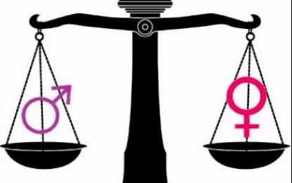 اعتراض «تریبون آزاد وکلا» به محرومیت از حق کار۱۲ وکیل زن به بهانه رعایت نکردن حجاب شرعی