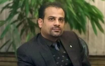 اعتراض تریبون آزاد وکلا به بازداشت محمد مقیمی
