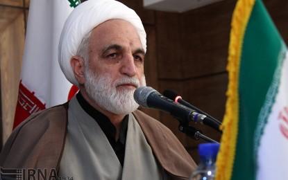 دستگیری چند فعال ایرانی مقیم خارج پس از بازگشت به ایران؛ محسنی اژهای تهدیدش را عملی کرد