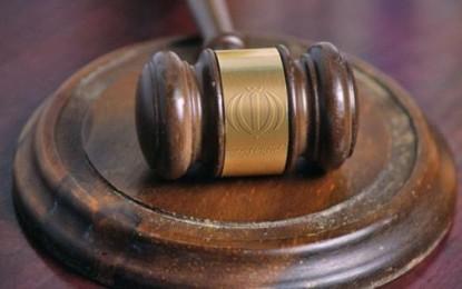 اعتراض کانون وکلای دادگستری به محدودیت حق اتخاب وکیل برای متهمان