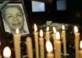 قانون جدید آیین دادرسی کیفری، تضعیف بیشتر حقوق روزنامهنگاران