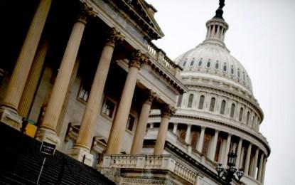 نامه ۷۴ نفر از فعالان مدنی و دانشگاهی ایرانی به اعضای کنگره آمریکا برای تصویب برجام هستهای