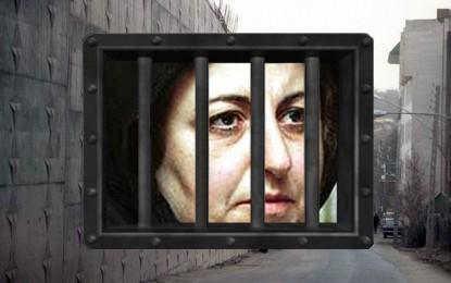 """پرونده """"نوارسازان"""" و یادی از یک زن زندانبان"""