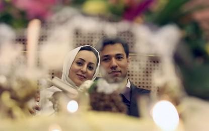 تبعیض بین زنان و مردان ایرانی با طعم سیاست در موقعیت تابعیت
