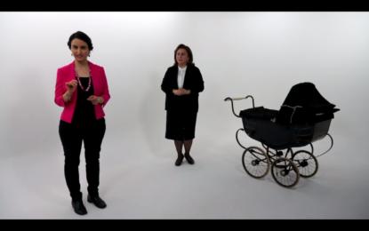 قانون به زبان ساده: فرزندکشی