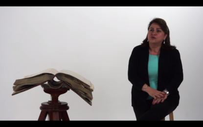 قانون به زبان ساده: یهودی مسلمان شده