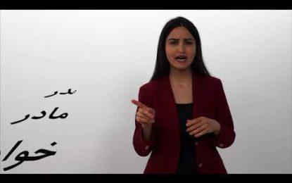 قانون به زبان ساده: بازجویی