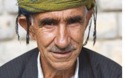 حقوق انکار شده: وعده های حسن روحانی به اقلیتها تو خالی بوده است