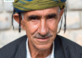 حقوق انکار شده: نقض حقوق اقلیتهای قومی و مذهبی در ایران
