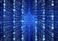 شیرین عبادی: اعلامیه جهانی اطلاعات و دموکراسی برای طراحی سیستم پالایش اطلاعات نادرست است