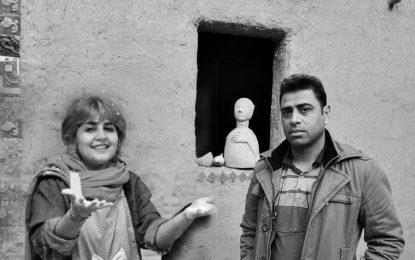 درخواست بیش از ۸۰۰ نفر برای آزادی سریع اسماعیل بخشی و سپیده قلیان