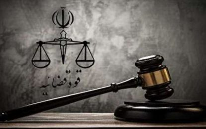 آثار مخرب انقلاب اسلامی در امر وکالت