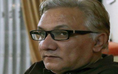 اعتراض به نقض اصل سی قانون اساسی و تبعیض در آموزش و پرورش/ گفتوگو با جواد لعل محمدی درباره تحصن معلمان در ایران