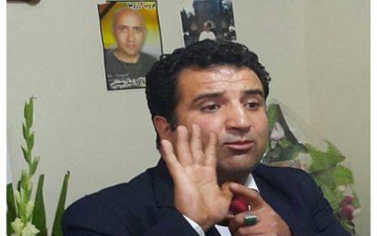 بیانیه تریبون آزاد وکلا در محکومیت حکم حبس 13 ساله محمد نجفی وکیل دادگستری