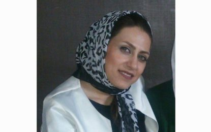 وعده آزادی مسئولان زندان قرچک به زندانیان زن در ازای درگیری با زنان درویش زندانی