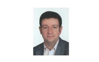 بیانیه تریبون آزاد وکلا در محکومیت بازداشت محمدرضا فقیهی وکیل دادگستری