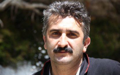 گفتگو با محمود طراوتروی وکیل دادگستری / همزمان با شیوع غیرقابل کنترل کرونا، معترضان آبان در دادگاه انقلاب شیراز محاکمه میشوند