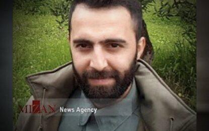 جواب رد حکومت به میلیونها درخواست «اعدام نکنید»، محمود موسوی مجد اعدام شد