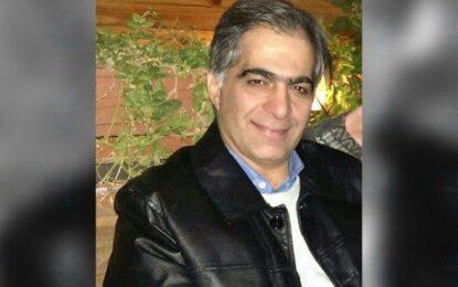 رضا اسلامی؛ حقوقدانی که جرمش تدریس حاکمیت قانون در دانشکده حقوق است