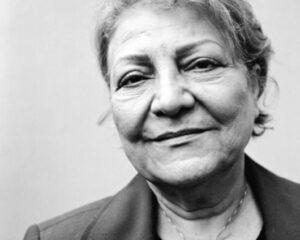 گفتوگو با سعید دهقان درباره بازداشت و زندان گیتی پورفاضل