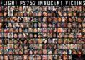 اجتماع دادخواهی خانوادههای کشتهشدگان هواپیمای اوکراینی در چند شهر جهان