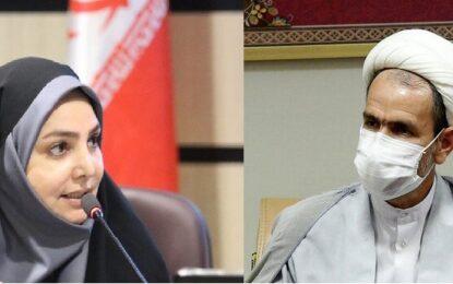 سیاسیبازی مجلس و دولت با داروی کرونا