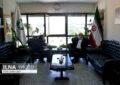 معضلات محیط زیست ایران در گفتگو با رییس سازمان محیط زیست