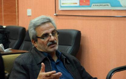 رئیس اتحادیه پیشکوتان جامعه کارگری: این مجلس حامی کارگران و بازنشستگان نیست