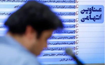 فساد فی الارض، ماده ۲۸۶ قانون مجازات اسلامی و اعدام آسان در ایران