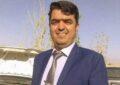 نامه برای آزادی اسماعیل عبدی