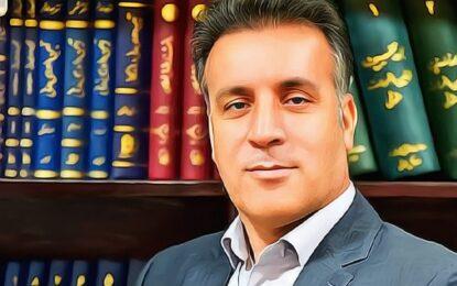 اعتراض تریبون آزاد وکلا به طرح اتهام نشر اکاذیب علیه یک وکیل دادگستری