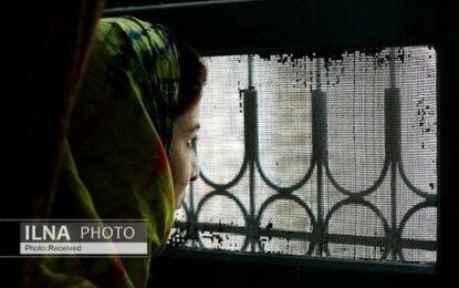 عضو شورای شهر سردشت: برخی قتلهای ناموسی خودکشی اعلام میشوند/ ضرورت ایجاد خانههای امن برای زنان بی سرپناه